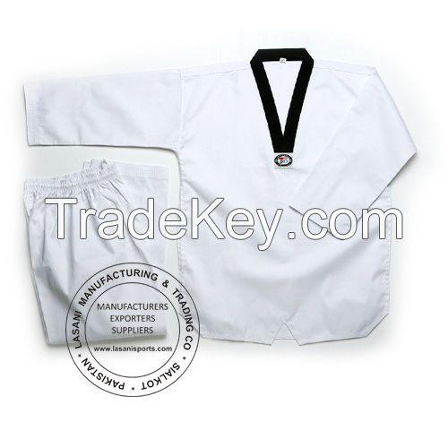 OEM Martial Arts Uniforms , Gi , Kimmono , Jiu jitsu , Karate , Taekwon Do , Ninja , Kung Fu
