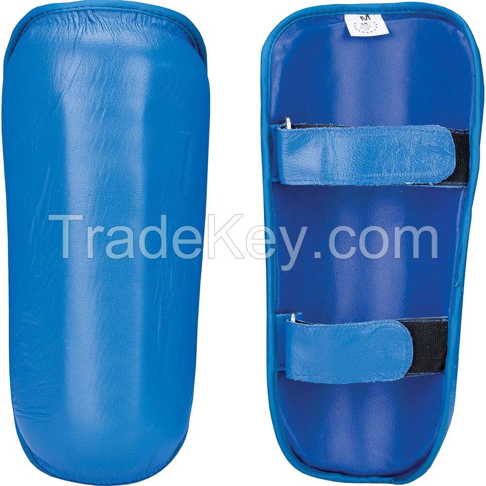 OEM Boxing Gear , Boxing Equipment , Boxing Supplies , Boxing Clothing, Boxing Apparel