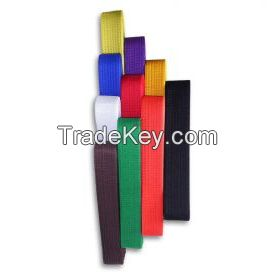 Karate Supplies, uniforms, color rank Belts , mitts Mitts , karate sparring gear , karate protections