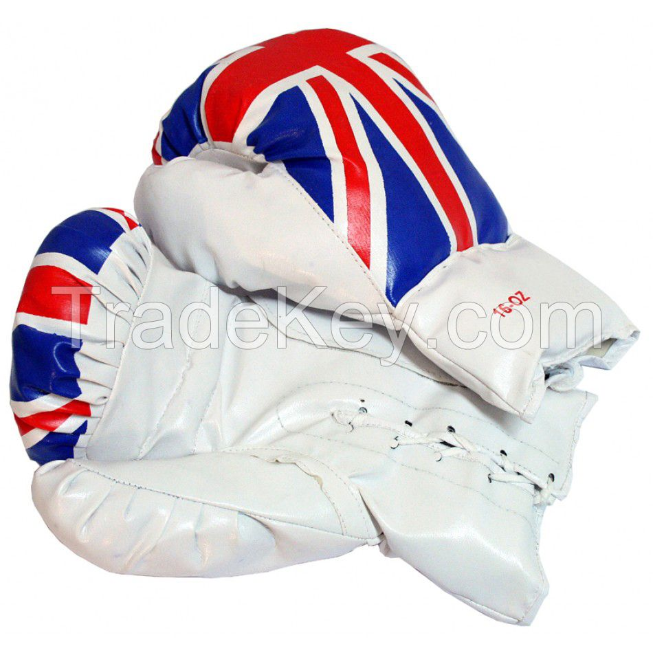 Boxing Gloves , 2 oz , 4oz, 6oz, 8 oz, 10 oz, 12 oz, 14 oz, 16 oz