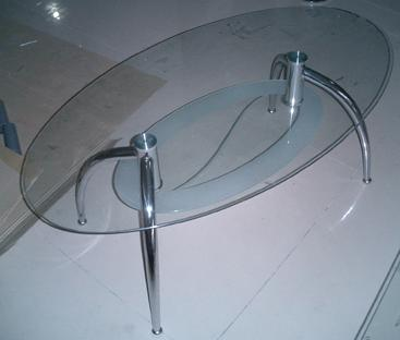 Discount coffee tables