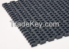Habasit Modular Belts