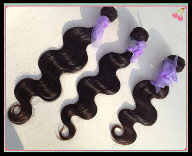Wholesale top quality virgin brazilian hair weft, 100% 5a unprocessed virgin human hair extensions, 10-32inch cheap human hair weaving