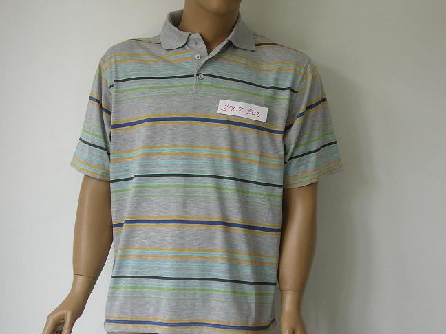 Men polo tshirts for summer and winter