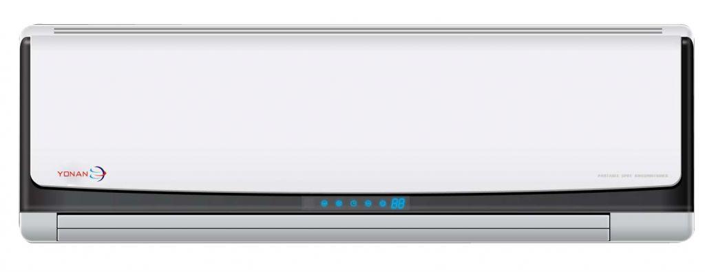 air conditioners ,fridges