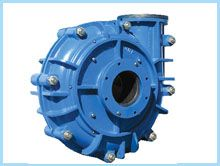 High Quality Centrifugal Pump for Mining