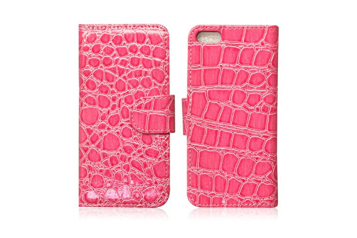 leather case for samsung /Iphone