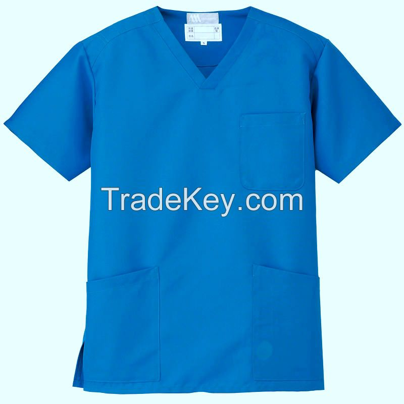 Scrubs, Nursing uniforms, Medical scrub suit in Dubai UAE