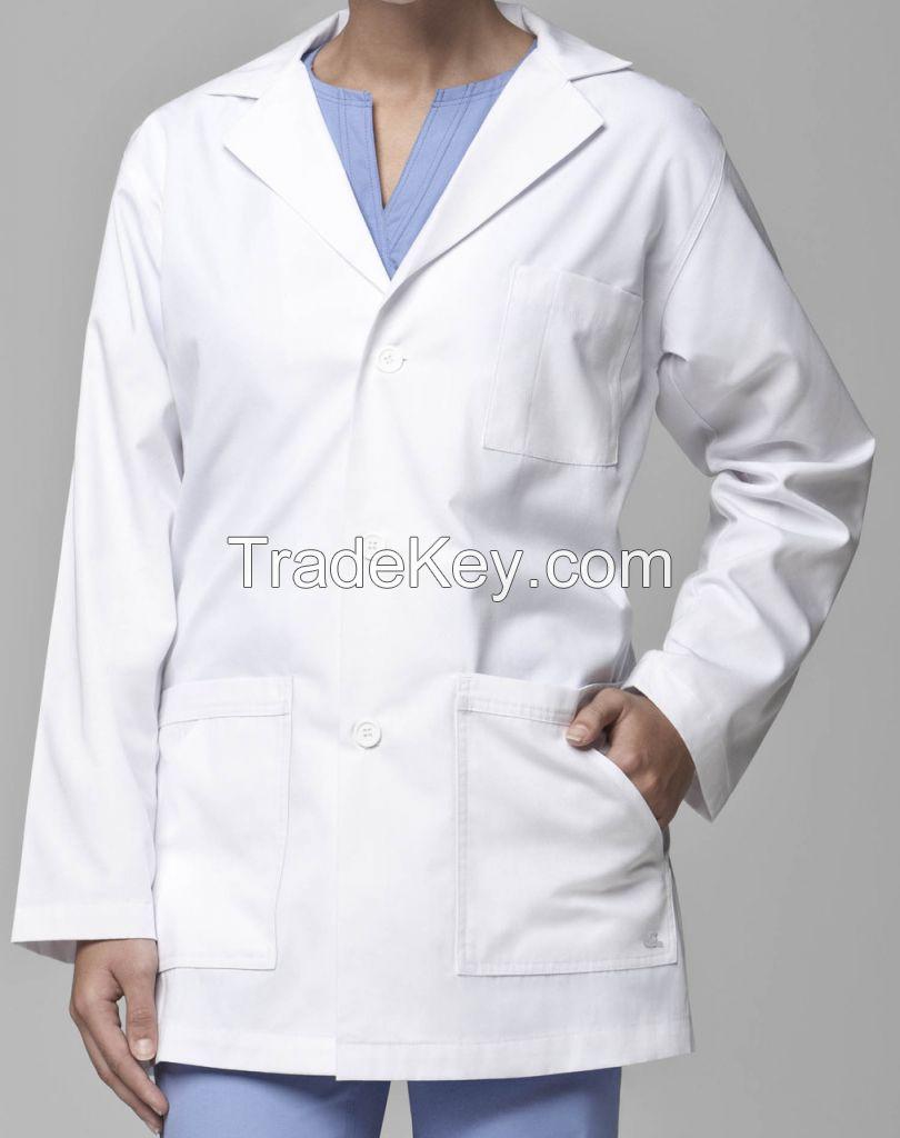 Lab Coats, Doctors Coat for cheaper price in Dubai - UAE