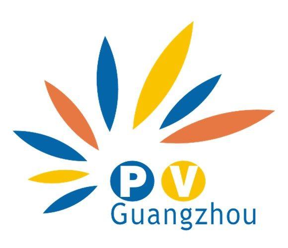 Solar PV World Expo 2020 (PV Guangzhou 2020)