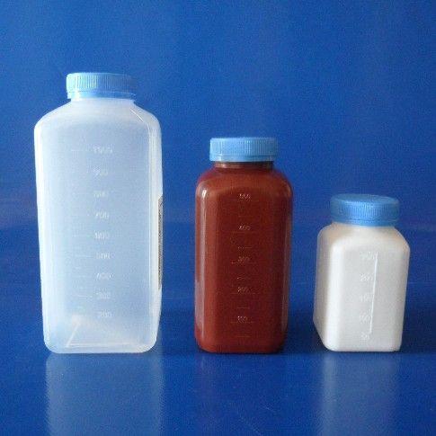 Water Sampling Cups