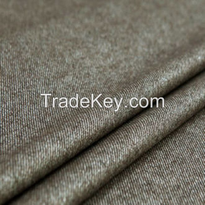 Millennium twill spandex fabrics