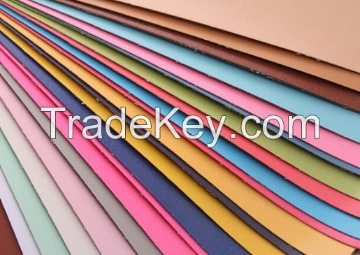Automotive PVC Synthetic Leather | Car Seat Covers, Car Mats, Car Interior, Automotive Upholstery