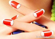 2013 most fashional uv nail uv gel soak off