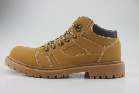 Men Office Shoes