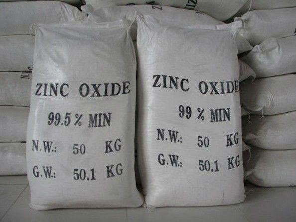 ZInc Oxide for paint 99.7%