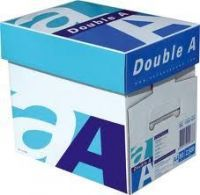 A4 Copy Double A Brand For Sale