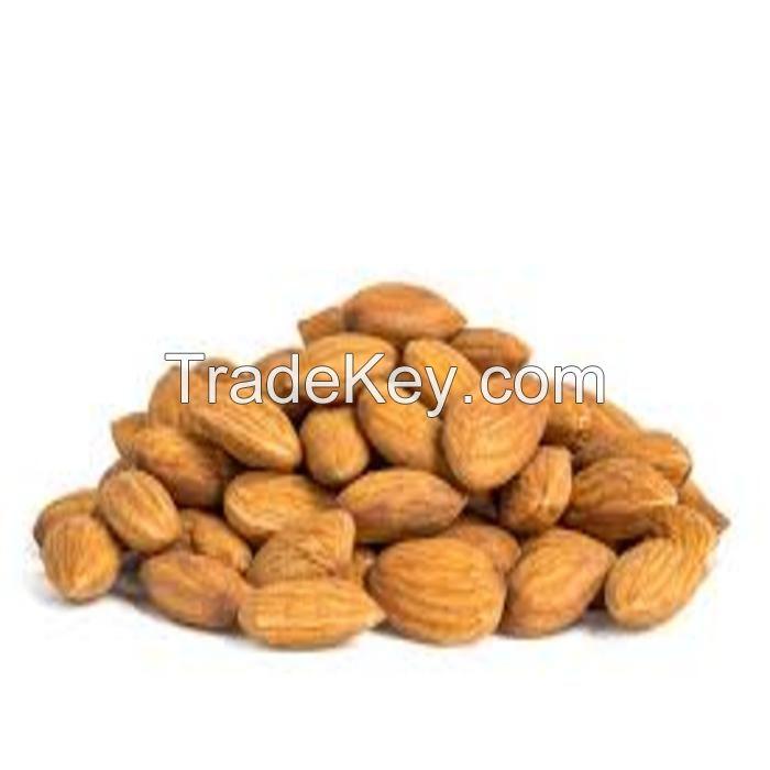 Quality ALMOND NUT