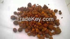 Ox Gallstones / Cattle Gallstones / Cow Gallstones