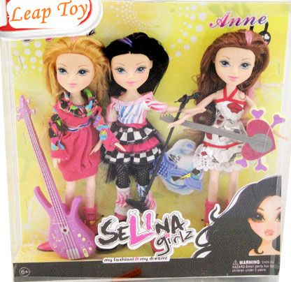 Learning Machine  Educational Toys, Barbie Doll, inertial car Model toys Manufacturer