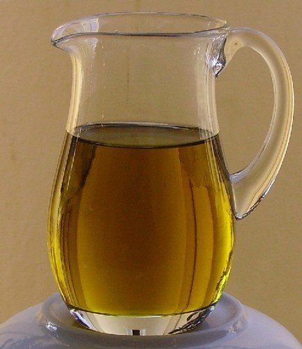 UCO | Used Cooking Oil For Biodiesel Production | Used Vegetables Oil Suppliers | Used Cooking Oil Exporters | Used Vegetables Oil Manufacturers | Cheap Used Cooking Oil | Wholesale Used Vegetables Oils | Discounted Used Cooking Oil | Bulk Used Vegetables