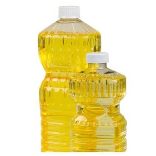 100% compression refined Corn Oil