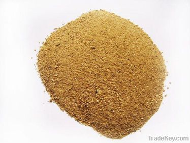 Meat Bone Meal, Blood Meal, Feather Meal