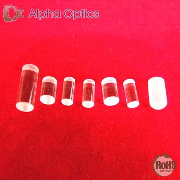 Hopkins Rod Lens