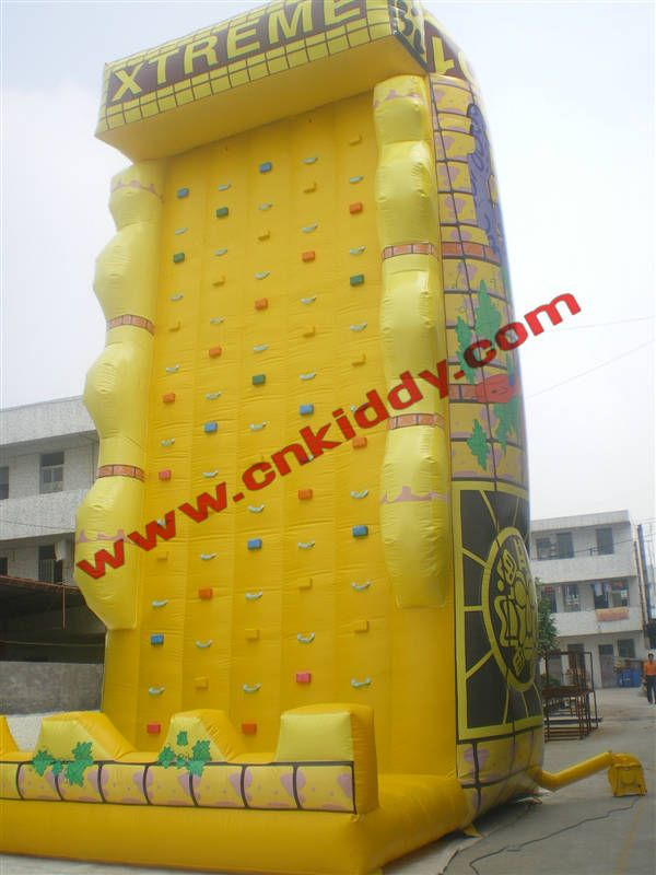 inflatable climbing, climbing bouncers with best price