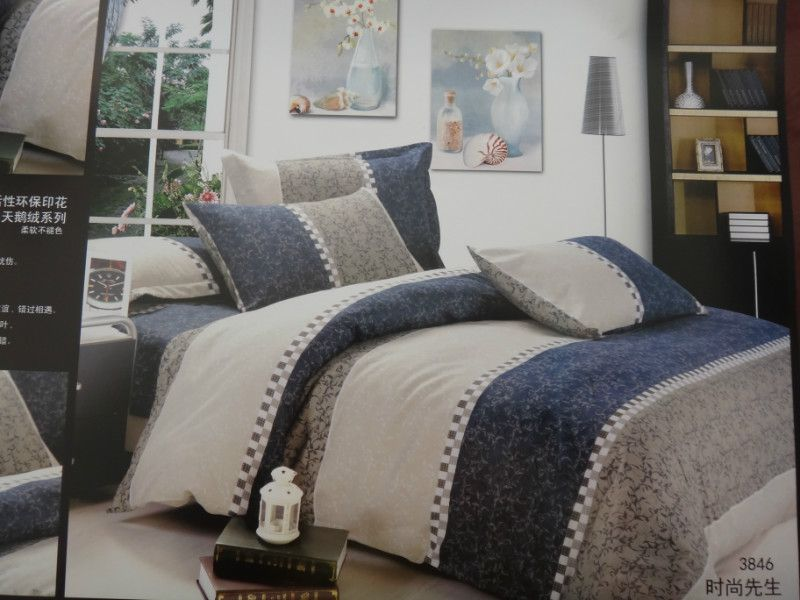 manufacture  and wholesale Bed Set