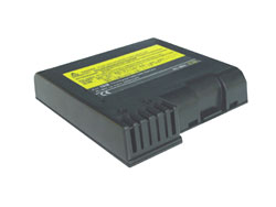 Laptop battery, Camcorder battery & portable batter