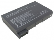 Laptop Battery (DELL CPX/CPI/1691P)