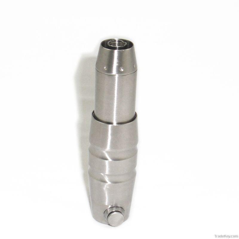 Variable Voltage E-Cigarette, Telescope 035 E-Cigarette, Telescope Mod