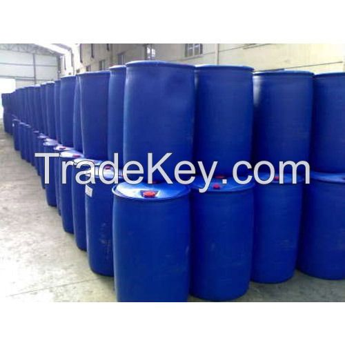 Ethanol 95% - , Industrial Ethyl Alcohol, Technical Grade