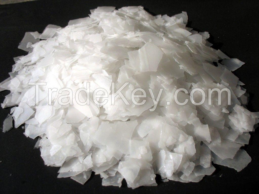 Caustic Soda Flakes 99% - Sodium Hydroxide 99% /Fast shipments/Good quality/Price advantage