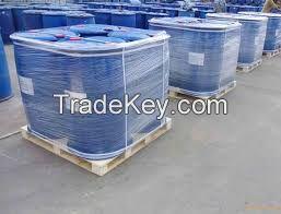 Amino Trimethylene Phosphonic Acid CAS 6419-19-8 ATMP