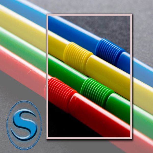 NANJING SAIYI TECHNOLOGY SC31 automatic flexible drinking straw bending machine