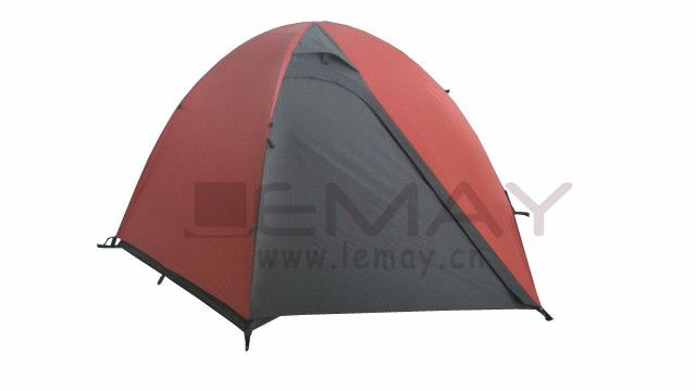 Hiking Tents