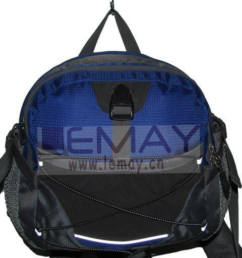 Waist Backpacks
