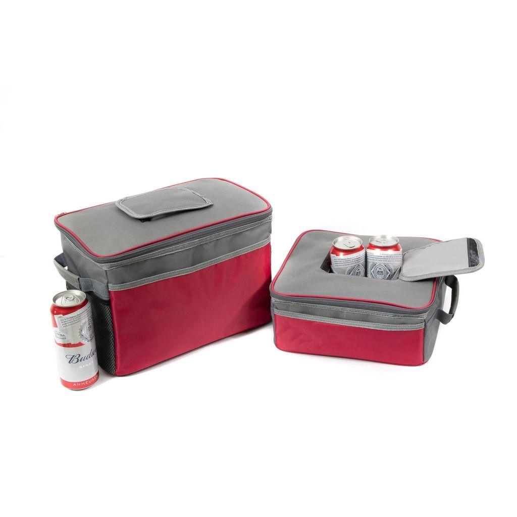 Regular Cooler Bag