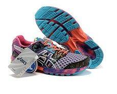 Fashion Men Sports Shoes Woman Shoes