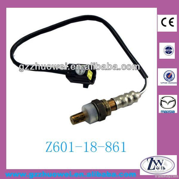 Effective Car Parts M31.6 Oxygen Sensor for Mazda OEM Z601-18-861