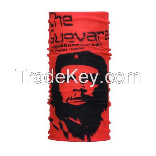 outdoor headband magic scarf Sport Neck Gaiter Outdoor Multi Magic Head Scarf Cycling Headband Veil