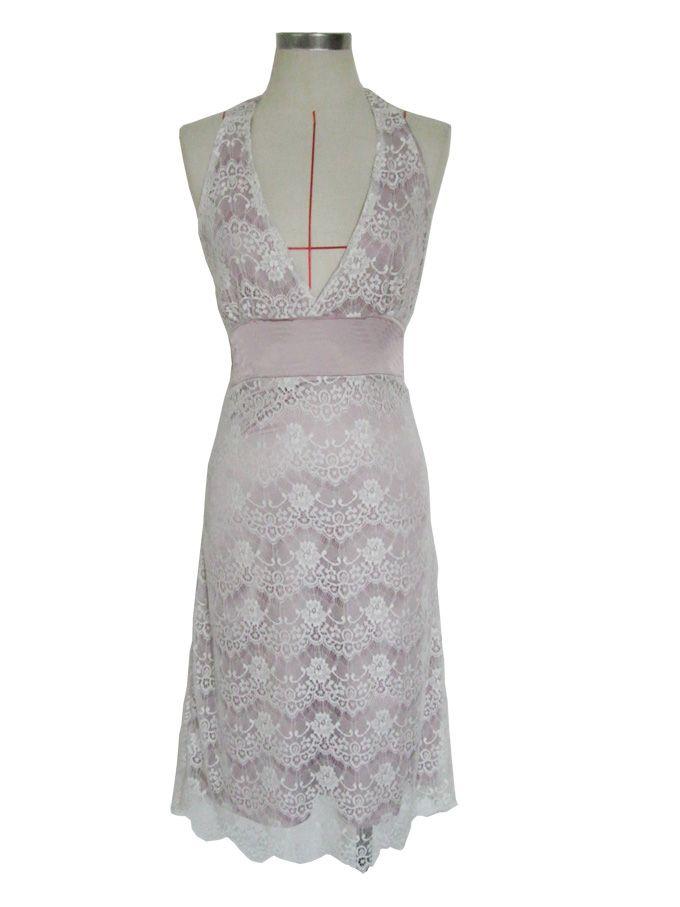 garment ladies dress