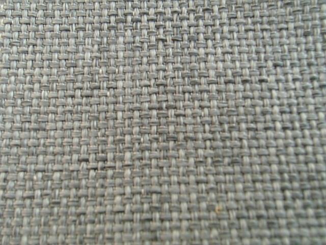 sofa fabrice