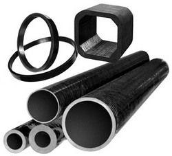 5mm carbon fiber solid rods