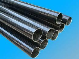 Carbon Fiber Pole