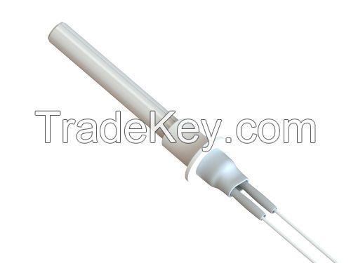 PSX-1-120-W Wood Pellet Ceramic Igniter 230W 120V