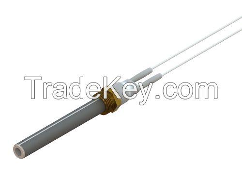 PSX-7-240-B Wood Pellet Ceramic Igniter 300W 220V