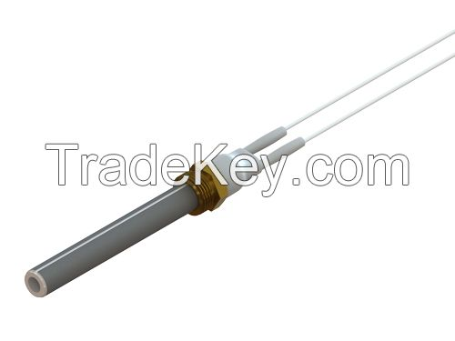 PSX-6-240-B Wood Pellet Ceramic Igniter 300W 220V